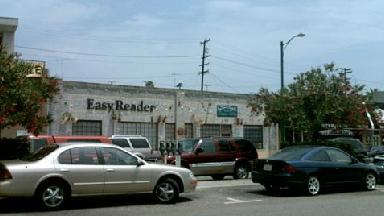 Easy Reader - Homestead Business Directory