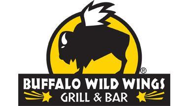 Buffalo Wild Wings - Saint Paul, MN