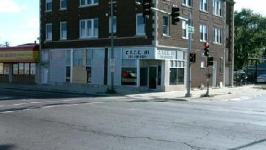 Chicago Treatment & Counseling - Homestead Business Directory
