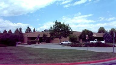 Standley Lake Public Library - Homestead Business Directory