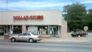 Dollar Store - Homestead Business Directory