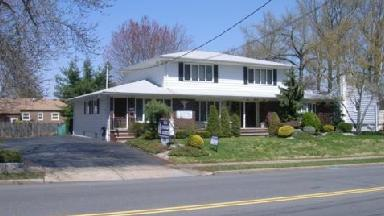 Colonia Chiropractic Ctr - Homestead Business Directory