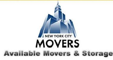 Available Movers & Storage Inc