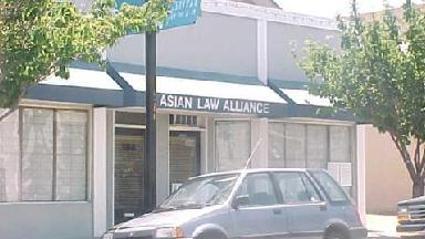 Asian Law Alliance - Homestead Business Directory