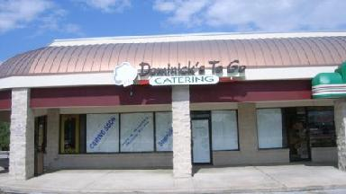 Dominicks To Go - Homestead Business Directory