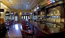 Clybar and Grille - Chicago, IL