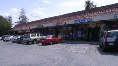 Jenny Cleaners - Homestead Business Directory