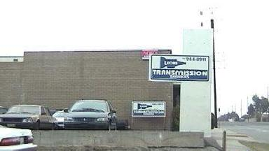 Leon's Transmission Svc - Homestead Business Directory