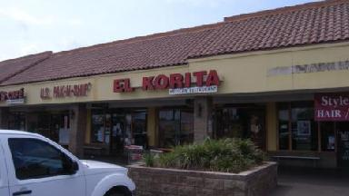 El Korita - Homestead Business Directory