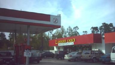 Z Smokers Choice - Homestead Business Directory
