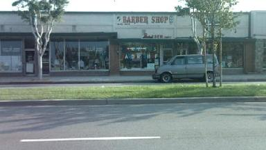 Barber Shop Columbus Ga : Barbers Arcadia, CA - Intuit Business Directory