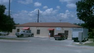 Double J's Beverage Barn - Homestead Business Directory