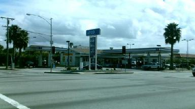 Express Smog Check Rapair - Homestead Business Directory
