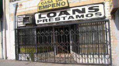 Lory's Pawn Shop - Homestead Business Directory