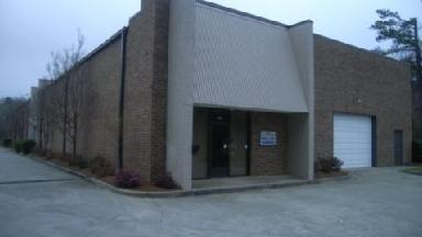 Hth Building Svc - Homestead Business Directory