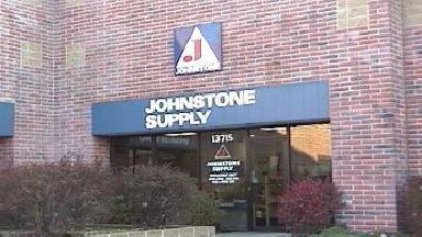 Johnstone Supply - Homestead Business Directory