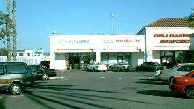 Express 1 Cleaners & Laundry - Homestead Business Directory