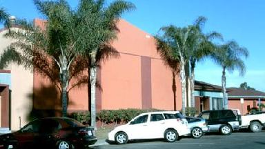 North Park Recreation Facility - Homestead Business Directory