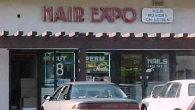 Hair Expo - Homestead Business Directory