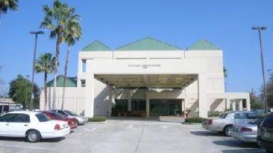 Cancer Center Of Florida - Homestead Business Directory