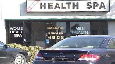 La Mirada Health Spa - Homestead Business Directory