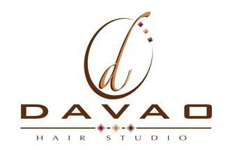 Davao Hair Studio