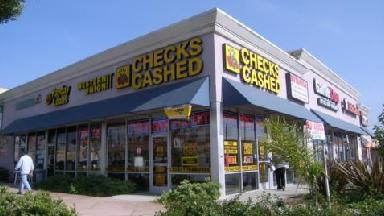 Pay It Back Check Cashing Inc - Homestead Business Directory