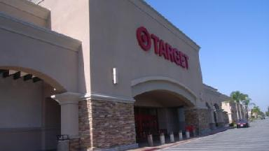 Target Pharmacy - Homestead Business Directory
