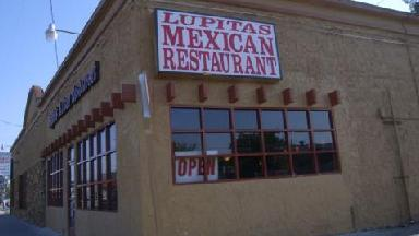 Lupitas Family Restaurant - Homestead Business Directory