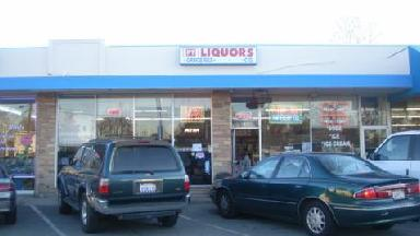 P T Liquor Market - Homestead Business Directory