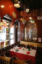 Swagat Indian Restaurant Nyc Upper West Side