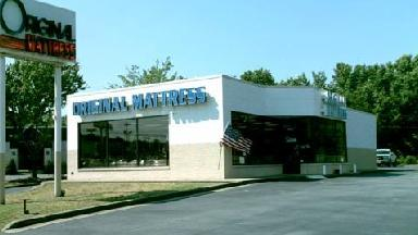 Mattresses Charlotte Nc Business Listings Directory