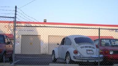 Advanced Foreign Auto-norwalk - Homestead Business Directory