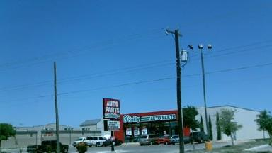 O'reilly Auto Parts - Homestead Business Directory