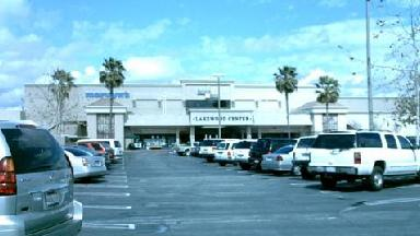 Claire's - Lakewood, CA