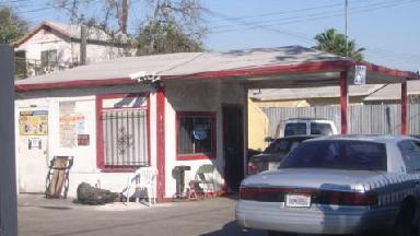 National Garages - Homestead Business Directory