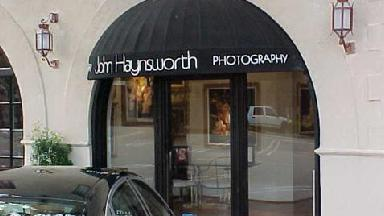 Haynsworth Photography Inc