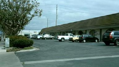 Bedrock Corp - Homestead Business Directory