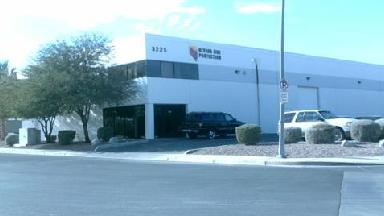 Nevada Fire Protection - Homestead Business Directory