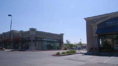 Milpitas Library - Homestead Business Directory