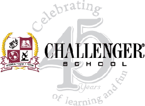 Challenger School - Homestead Business Directory