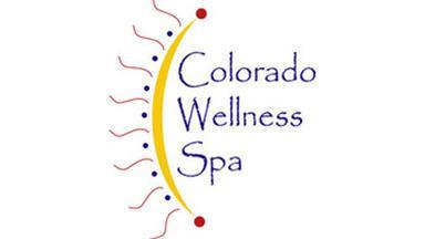 Colorado Wellness Spa