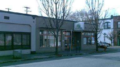 Peninsula Family Acupuncture - Homestead Business Directory