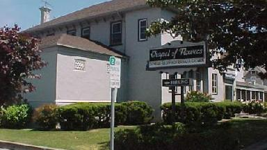 Cremations Arranged By Chapel - Homestead Business Directory