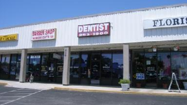 Lake Quality Dental - Homestead Business Directory