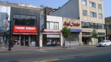 Retail Stores West New York Nj Business Listings