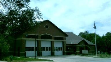 Evanston City Fire Dept - Homestead Business Directory
