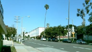 South Bay Adult School - Homestead Business Directory