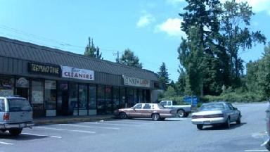 Lake City Maytag Laundromat - Homestead Business Directory