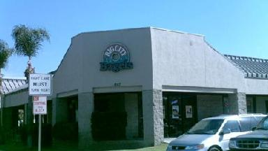Big City Bagels - Homestead Business Directory